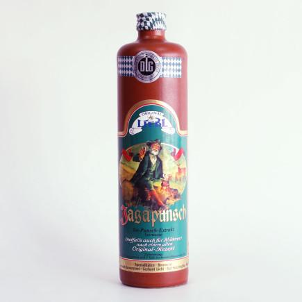 Liebl Jagapunsch Tee-Punsch-Extrakt 40% vol.