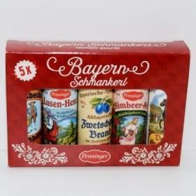 Penninger Bayern Schmankerl