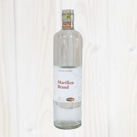 Penninger Marillenbrand