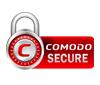 Sicher einkaufen mit SSL-Verschlüsselung