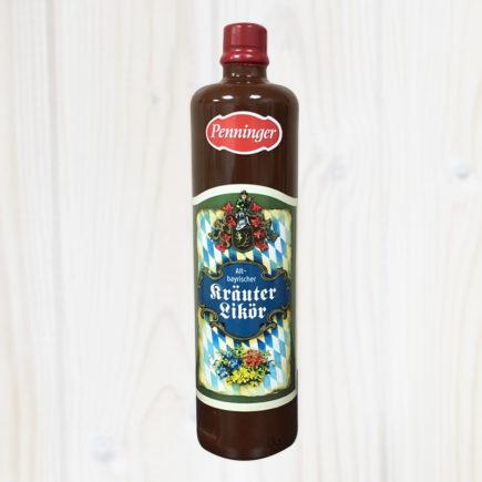 Penninger Kräuterlikör
